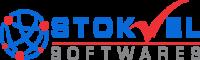 Stokvel Softwares