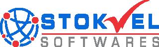 https://www.stokvelsoftwares.co.za